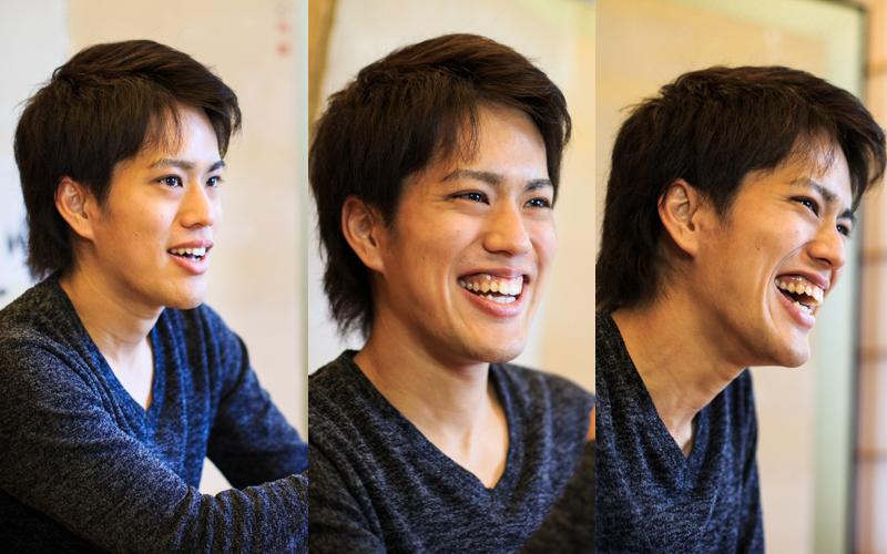 FTMはひとつの性別、ひとつの個性。今を楽しく笑って過ごしたい【前編】,01女の子が女の子を好きになる,多和田 真希,トランスジェンダー、FTM