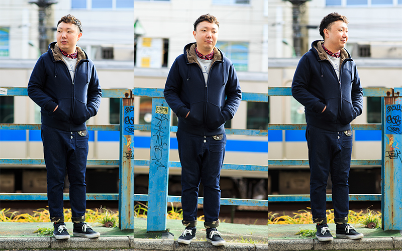 全て受け容れることで、僕は幸せを掴めた【後編】,06自分の偽りを暴いたターコイズブルー,岸田 拓也,ゲイ