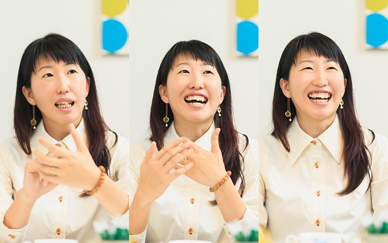 """"""" 無関心 """" と当事者の架け橋に。,01海外で実感した多様性について,柳澤 円,ALLY"""