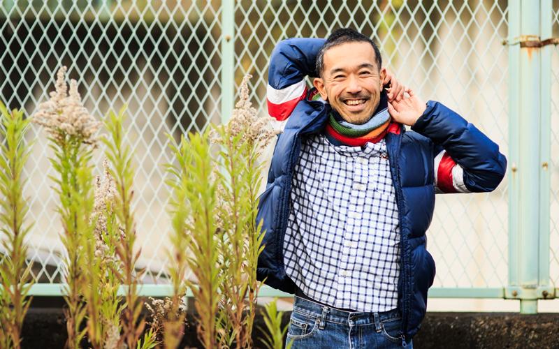 仮面をはずし、偽りのない人生を【後編】,08カミングアウト、その後,諏訪 隆丸,ゲイ