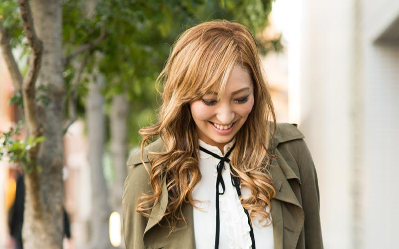 彼女の夢を叶えたい それが、私の夢【後編】,08最愛の女性との出会い,Mayumi Suzuki,レズビアン