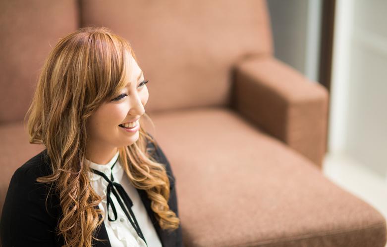 彼女の夢を叶えたい それが、私の夢【前編】,05 10年間の結婚生活にピリオド,Mayumi Suzuki,レズビアン