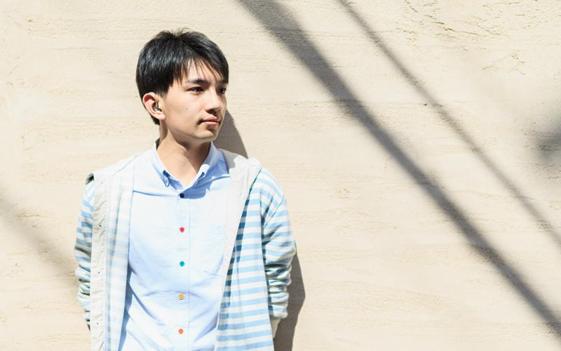 世界に、僕という人間を届けたい。【後編】,08性別を超えて好きなだけ,佐藤 涼太郎,トランスジェンダー、MTX、パンセクシュアル