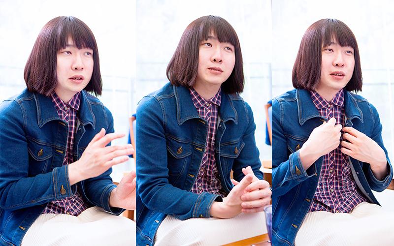 3syou_kumi