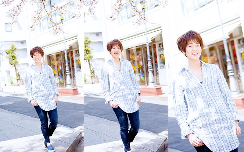 6syou_kumi