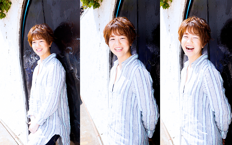 8syou_kumi