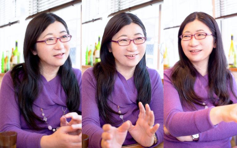 【GID】性同一性障害 MtF YouTube動画>4本 ->画像>87枚
